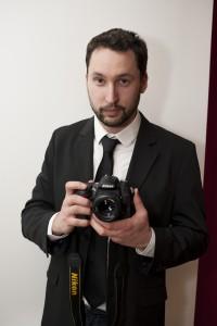 nk photographe
